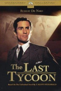 The Last Tycoon | ShotOnWhat?