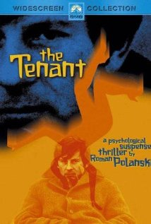 The Tenant (1976) Technical Specifications