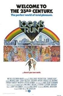 Logan's Run Technical Specifications