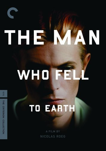 The Man Who Fell to Earth (1976) Technical Specifications
