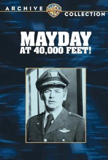 Mayday at 40,000 Feet! Technical Specifications