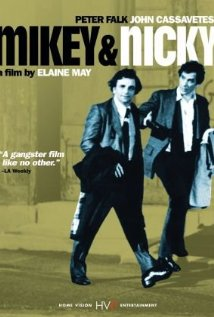 Mikey and Nicky Technical Specifications