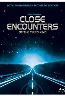 Close Encounters of the Third Kind | ShotOnWhat?
