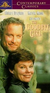 The Goodbye Girl | ShotOnWhat?