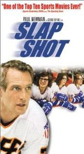 Slap Shot Technical Specifications