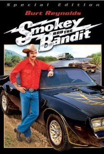 Smokey and the Bandit (1977) Technical Specifications