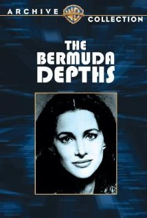 The Bermuda Depths Technical Specifications