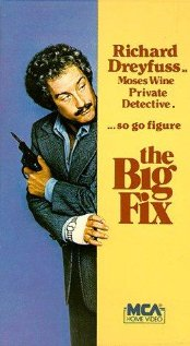The Big Fix Technical Specifications