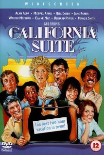 California Suite | ShotOnWhat?