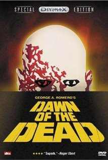 Dawn of the Dead (1978) Technical Specifications