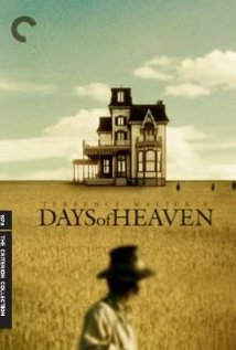 Days of Heaven | ShotOnWhat?