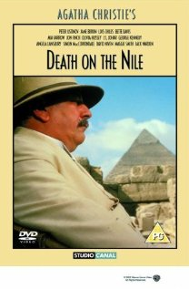 Death on the Nile | ShotOnWhat?