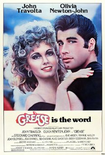 Grease | ShotOnWhat?