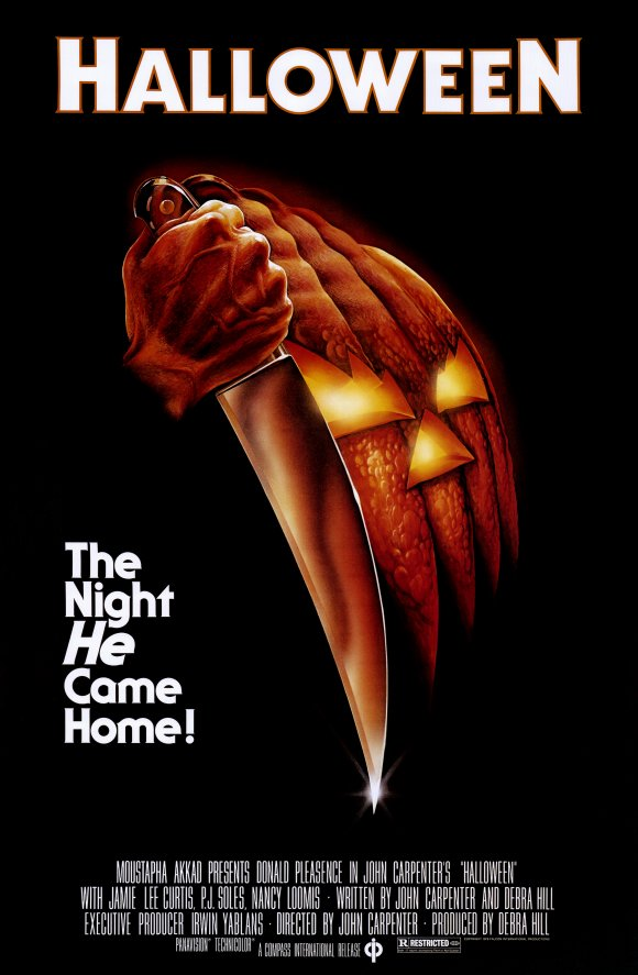 Halloween (1978) Technical Specifications