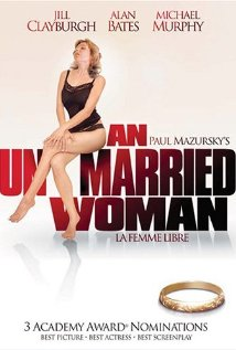 An Unmarried Woman Technical Specifications