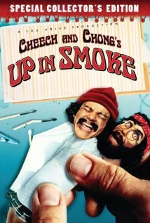 Up in Smoke | ShotOnWhat?