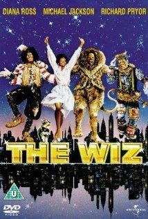 The Wiz | ShotOnWhat?