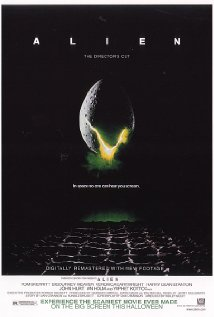 Alien (1979) Technical Specifications