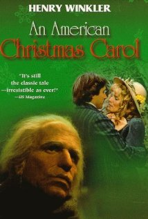 An American Christmas Carol Technical Specifications