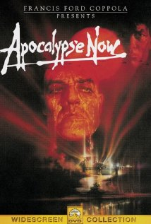 Apocalypse Now | ShotOnWhat?