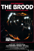 The Brood | ShotOnWhat?