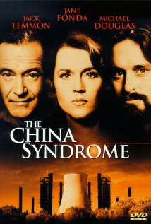 The China Syndrome Technical Specifications