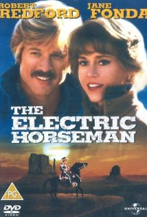 The Electric Horseman (1979) Technical Specifications