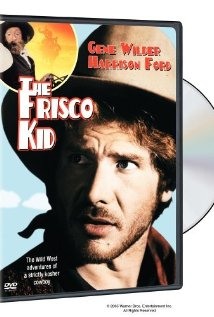 The Frisco Kid Technical Specifications