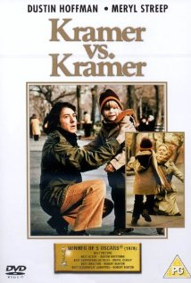 Kramer vs. Kramer (1979) Technical Specifications
