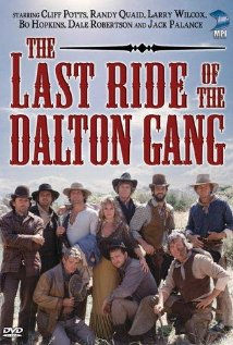 The Last Ride of the Dalton Gang | ShotOnWhat?