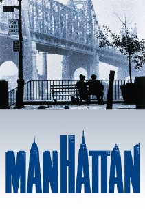 Manhattan | ShotOnWhat?