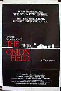 The Onion Field | ShotOnWhat?