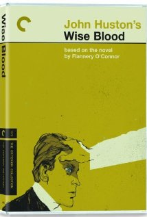 Wise Blood | ShotOnWhat?