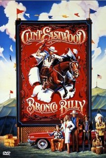 Bronco Billy | ShotOnWhat?