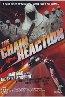 The Chain Reaction | ShotOnWhat?