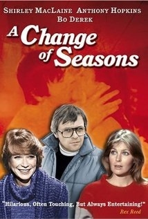 A Change of Seasons Technical Specifications
