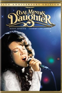 Coal Miner's Daughter | ShotOnWhat?