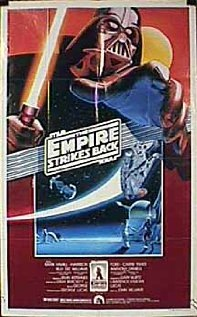 Star Wars: Episode V – The Empire Strikes Back Technical Specifications