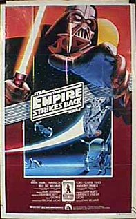Star Wars: Episode V – The Empire Strikes Back | ShotOnWhat?