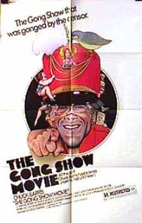 The Gong Show Movie | ShotOnWhat?