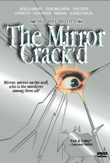 The Mirror Crack'd Technical Specifications