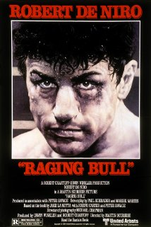 Raging Bull (1980) Technical Specifications
