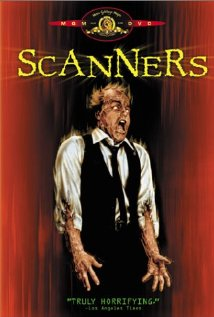 Scanners Technical Specifications