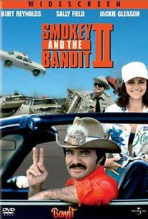 Smokey and the Bandit II | ShotOnWhat?