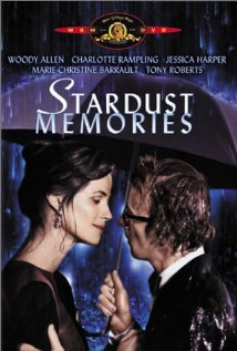Stardust Memories Technical Specifications