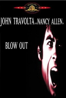 Blow Out (1981) Technical Specifications