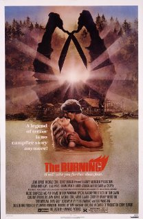 The Burning (1981) Technical Specifications