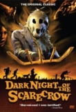 Dark Night of the Scarecrow