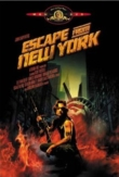 Escape from New York | ShotOnWhat?