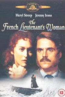 The French Lieutenant's Woman | ShotOnWhat?